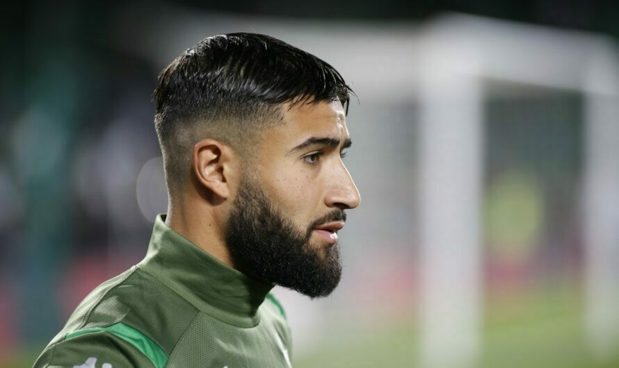 El Newcastle se interesa por Fekir