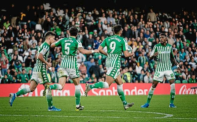 Previa Deportivo Alavés – Real Betis: Empieza la era Pellegrini