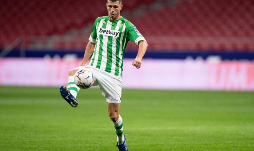Previa Real Betis – Elche: Momento clave para reivindicarse