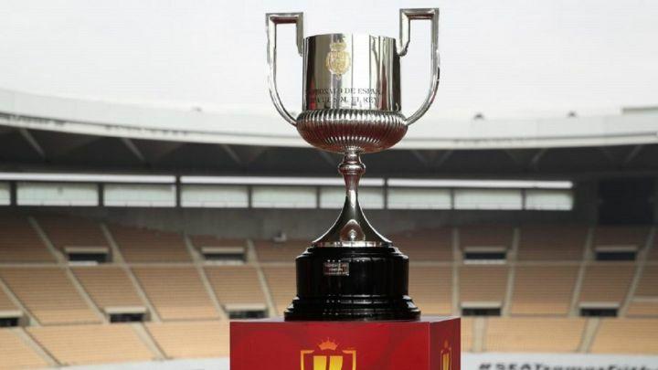 Análisis   Real Betis – Real Sociedad   Copa del Rey