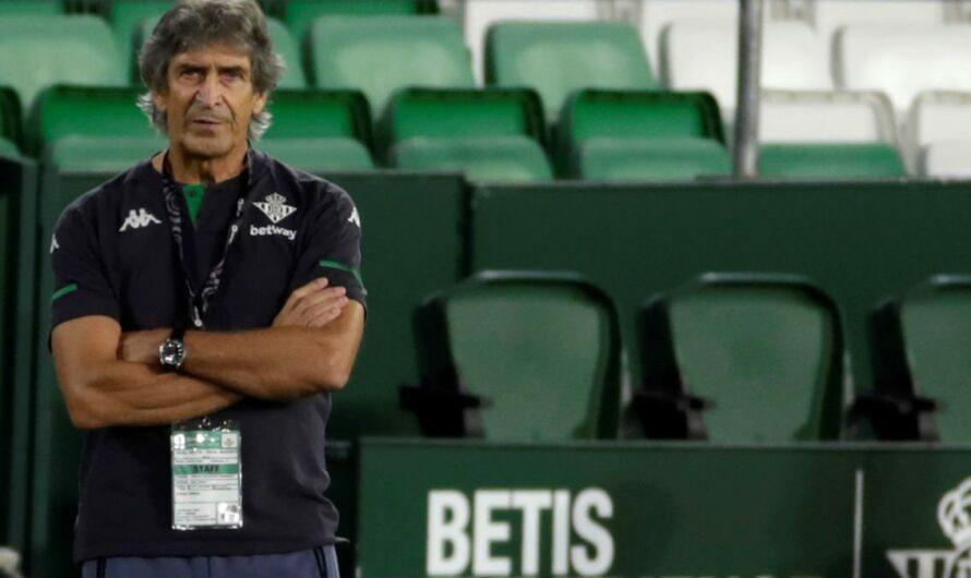 Previa | SD Huesca-Real Betis: A descongelar los tres puntos.