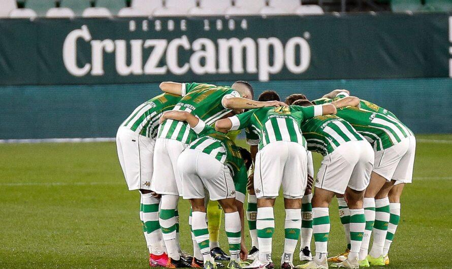 Previa | Real Sociedad- Real Betis: En busca de una victoria para empezar la segunda vuelta
