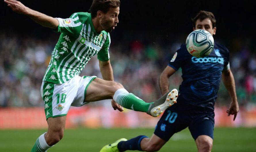 La Real Sociedad, un rival difícil para jugar como visitante
