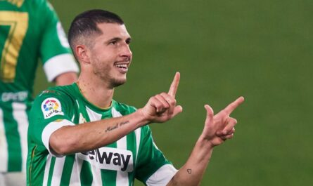 Guido Rodríguez Arsenal