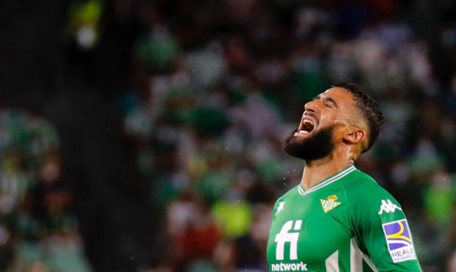 Análisis-Previa   Granada C.F – Real Betis: Momento de crear buenas sensaciones