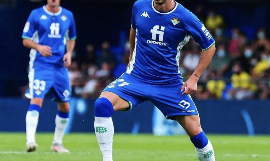 1×1| Villarreal – Real Betis: Europa afecta al Betis de Pellegrini